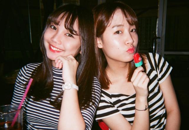 Foto Salkus Erika Ebisawa Kuswan JKT48 Skandal.png