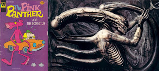 http://alienexplorations.blogspot.co.uk/1974/09/hr-gigers-art-comparing-cover-of-pink.html