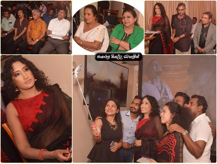 http://www.gallery.gossiplankanews.com/event/uresha-raviharis-thamalini-cd-launch.html