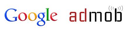google Ad Mob kya hai