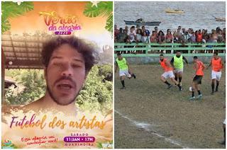 http://vnoticia.com.br/noticia/4259-futebol-dos-artistas-e-aulas-de-zumba-neste-final-de-semana-no-litoral-de-sfi