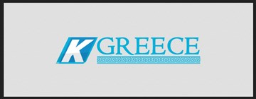 KRAL GREECE