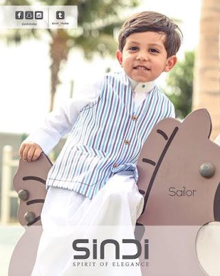 أسعار ثياب سندي 2019 سعر ثوب سندي SINDI Thobe عنوان رقم هاتف جوال فروع سندي بالسعودية رجال وأطفال