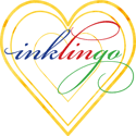 All About Inklingo