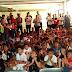 Paulista apresenta times sub-11 e 13 no Jayme Cintra
