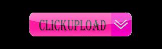 Clickupload