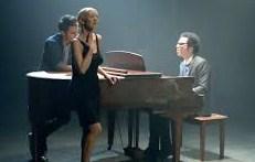 Say Something - A Great Big World feat Christina Aguilera