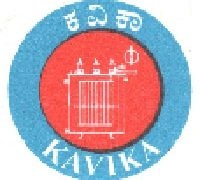KAVIKA Recruitment 2017 10 Assistant, Technical Supervisor Posts