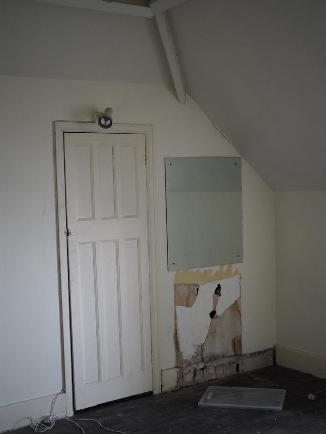 Make Room Bigger Eaves