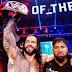 WWE Friday Night Smackdown 27.11.2020   Vídeos + Resultados