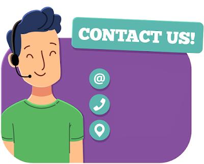 freelicensekeys-contact-details