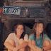 [News]Competitiva de Longas-Metragens hoje (10/12) no 30º Cine Ceará