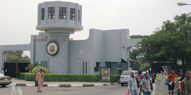 NANS issues 48-hour ultimatum to UI over rustication of SUG President