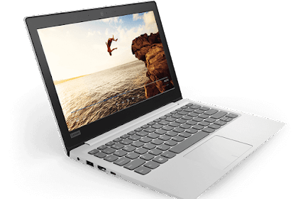 Lenovo Ideapad 120s 3Jtan Pakek SSD ??