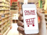 Bersaing di Era Digital dengan Toko Kelontong Online