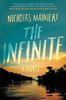 https://www.goodreads.com/book/show/28374088-the-infinite