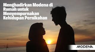 modena owner modena kompor modena wikipedia katalog modena pemilik modena modena indonesia bos modena service center modena