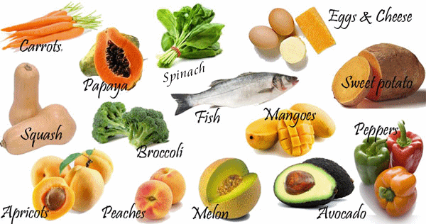 Natural Ways To Increase Your Red Blood Cell Count