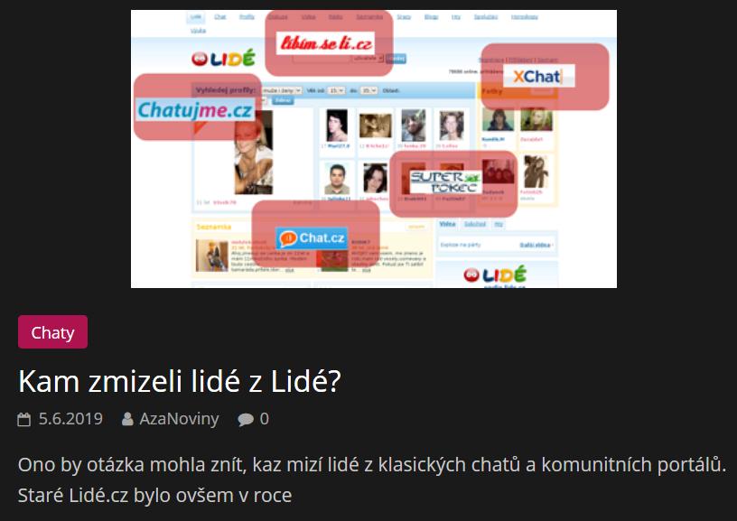 http://azanoviny.wz.cz/2019/06/05/kam-zmizeli-lide-z-lide/