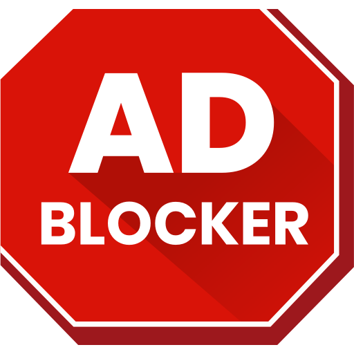 Free Adblocker Browser - Adblock & Popup Blocker 72.0.2016123131 | Unlocked