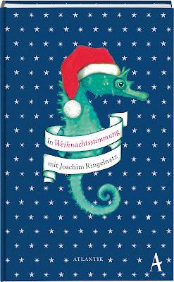 Weihnachtliche Rituale, Weihnachtsgeschichten, Weihnachtsgedichte   Terrorpüppi   Reflektiert, bedürfnisorientiert, gleichberechtigt