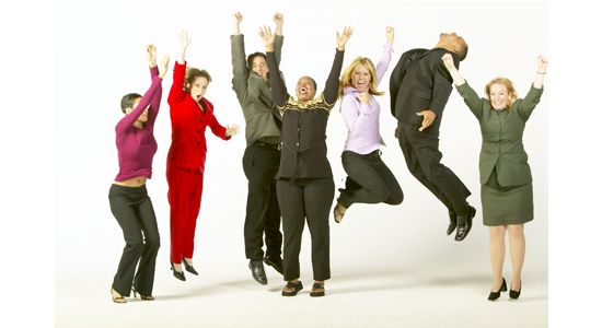 Quais os benefícios essenciais que uma empresa deve oferecer além do salário