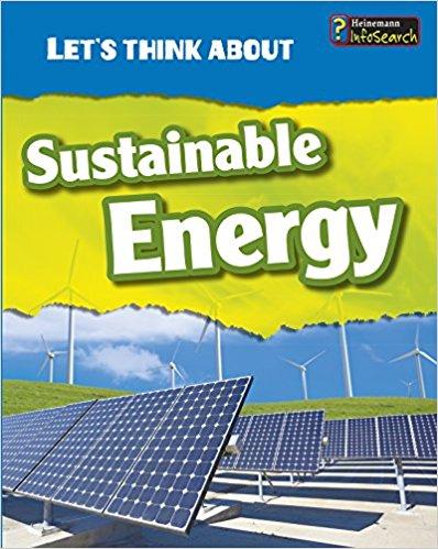 argumentative essay sustainable energy Brauche bitte hilfe für ein essay über renewable energy :  the energy industry  dieser essay aus dem abituraufgabenbereich argumentative writing war.