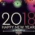 Mengenang momen 2017 dan menyambut tahun baru 2018