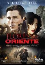 Download filme Flores do Oriente