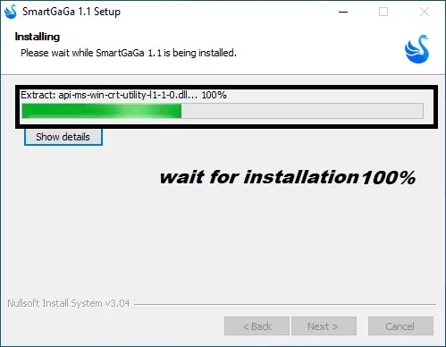 FREE FIRE OB28 LATEST UPDATE - SMARTGAGA 3.1 - 2GB RAM ONLY