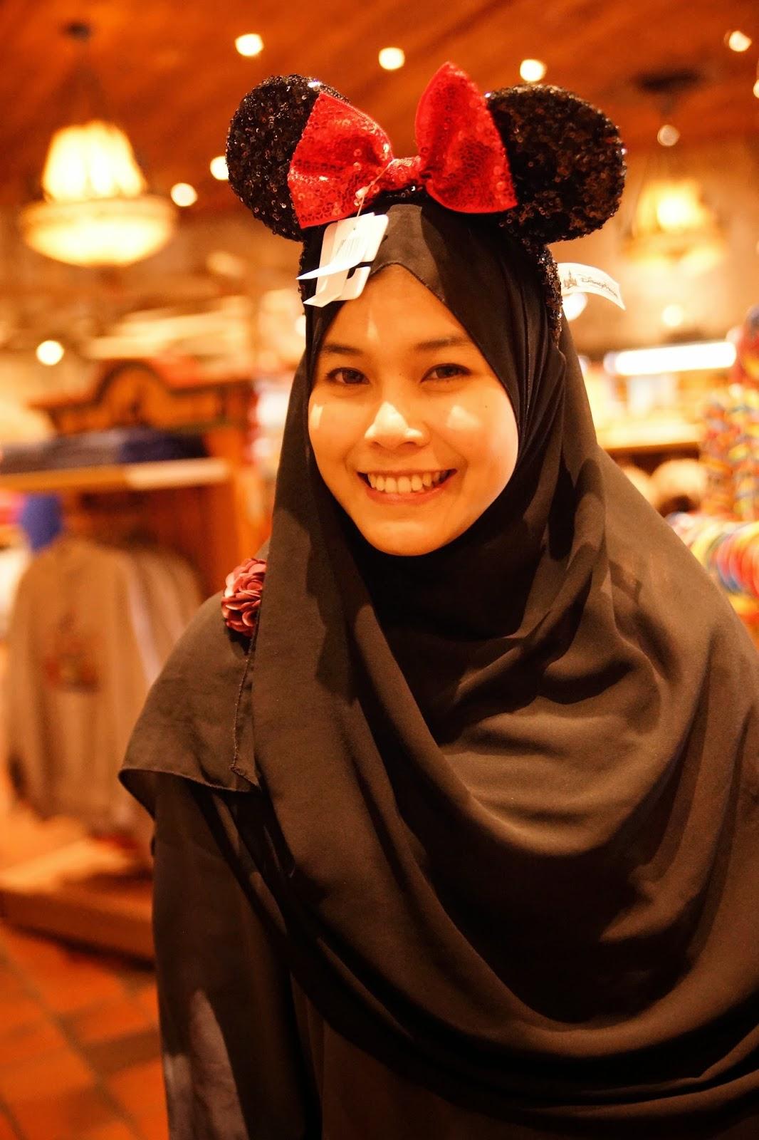 Image Result For Cerita Sebenarnya Cinderella