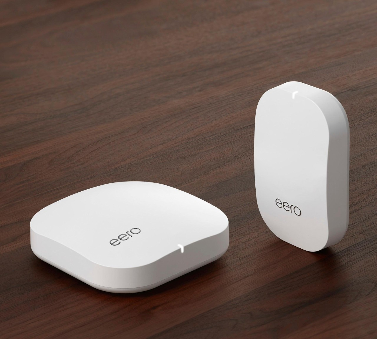 @BestBuy has Stylish Eero Wi-Fi system #ad