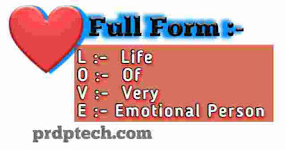 What is the full form of Love in hindi. Love full form. Love ka full form. I Love you full form. I Love you ka full form. Love Long Form. I Love you full form in English. Exact full form of Love. Love Meaning. love Meaning in hindi. I Love you meaning in hindi. lovely meaning in hindi. Love definition in hindi. Meaning of I Love you in hindi.