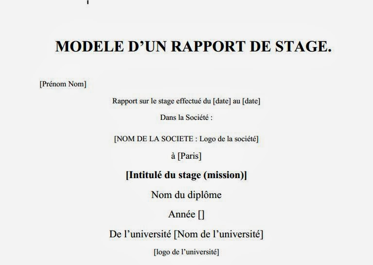 extrait du document