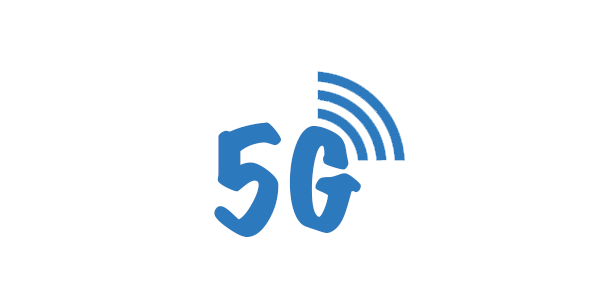 Top 5G Mobile Plans to Watch out in Australia