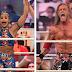 Cobertura: WWE Royal Rumble 2021 - Bianca Belair and Edge are going to Wrestlemania 37