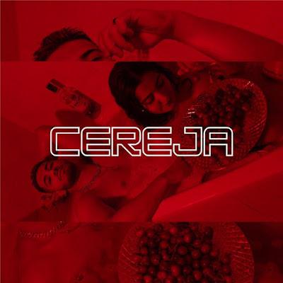 Myles 6ix - Cereja [Download]