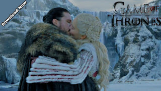 How to download Game of thrones on Android