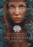 https://melllovesbooks.blogspot.com/2019/08/rezension-elian-und-lira-das-wilde-herz.html