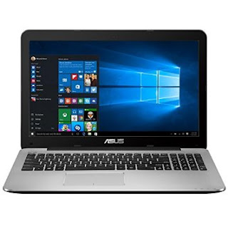 ASUS X555DA Driver Download