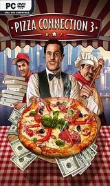 Pizza Connection 3 - Pizza Connection 3 Fatman-PLAZA
