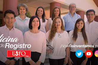 ¿NECESITAS SERVICIOS DE LA OFICINA DE REGISTRO?