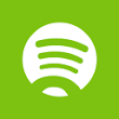 Download Spotify 0.9.11.27         |          Preedators - Free Download Software