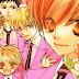 ¿Nuevo anime de Ouran High School? Autora plantea deseos para realizarlo