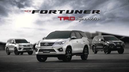 Harga Promo Diskon Mobil Baru Toyota 2018 Jakarta