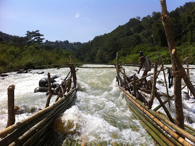 8 Tempat Wisata di Dairi Sumatera Utara Yang Menarik Untuk Dikunjungi