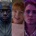 "Top 5: Episódios de Black Mirror que são muito ""Black Mirror"""
