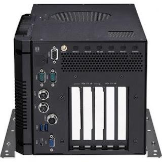 industrial computing