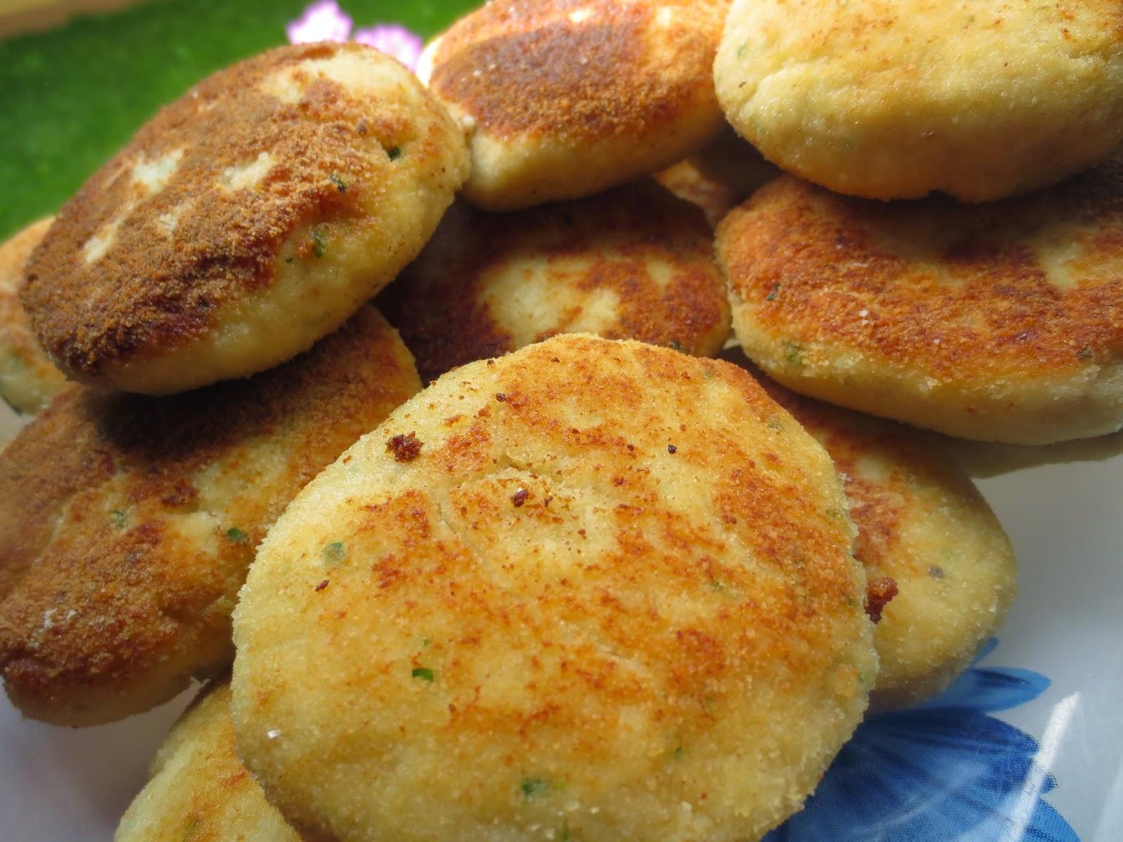 Filetes rusos de pollo en salsa olla GM