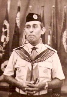 Husein Mutahar